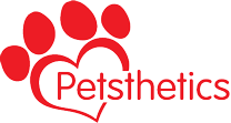 Petsthetics